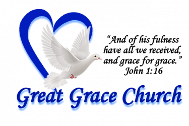 Great Grace Church